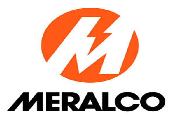 Power distributor Manila Electric Co. (Meralco) will roll out in September its P382.86 million upgraded distribution system as part of efforts to modernize and automate its grid. STAR/File photo