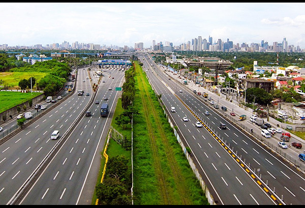 Forex marcos highway