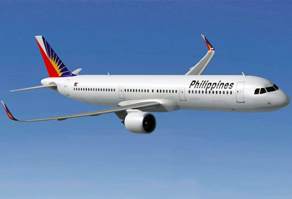 airline deregulation in the philippines