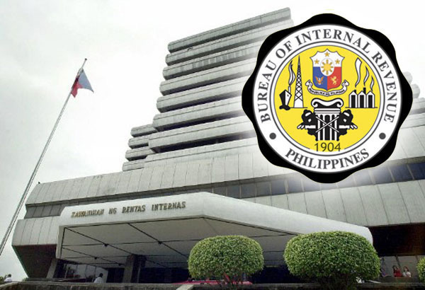 gamiaw bulletin bir reinstates another set of henares 39 orders