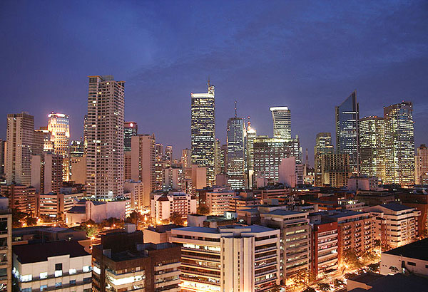 http://media.philstar.com/images/the-philippine-star/business/business-main/20150413/Manila-Philippines-Buildings.jpg