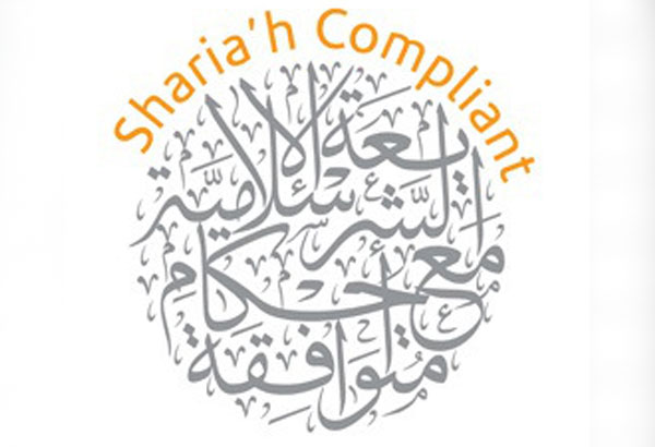 Forex shariah compliant