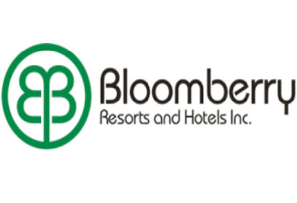 Bloomberry