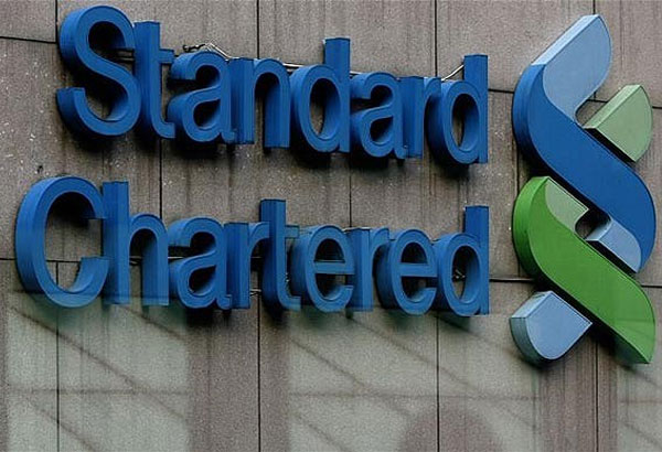 Based on the survey conducted by Standard Chartered Bankamong 160 of its top financial institution and corporate clients, more than 80 percent of the respondents expect the country's gross domestic product (GDP) to grow above five percent over the next five years. STAR/File photo