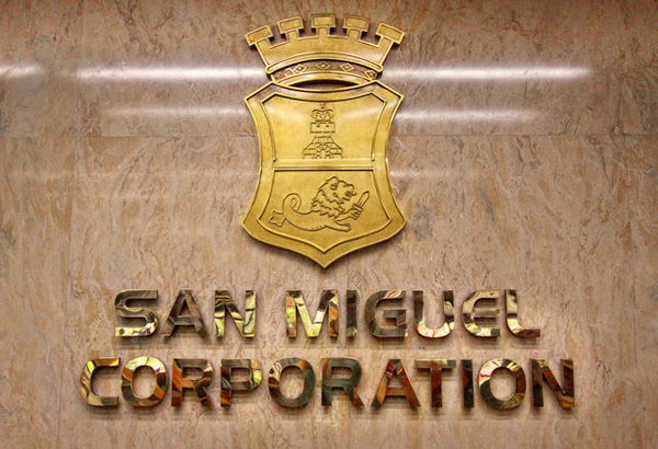 business policy of san miguel corporation Reviews from san miguel corporation employees about san miguel corporation while the telco business of this (current employee) – san fernando.