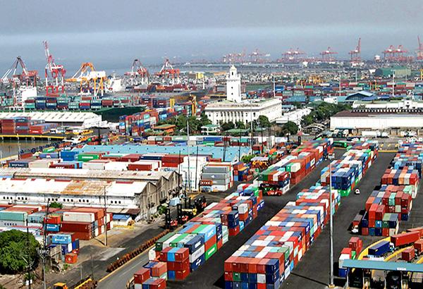 Image result for pork smuggling bureau of customs