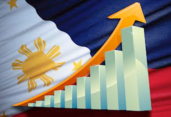 an analysis of the economy of philippines Philippines the philippine economic update is a report of the world ank's philippine poverty reduction and economic management (prem) team it was prepared by karl .