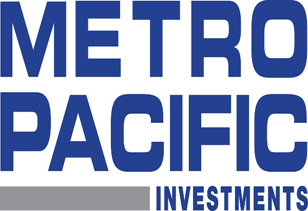 In a presentation to reporters in this Australian city, Metro Pacific Water president Laurence Rogero said the company has 26 projects in its expansion pipeline, 11 of which are for bulk water projects and eight for full concession. File