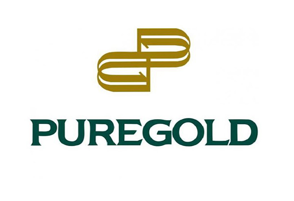 puregold bags budgetlane grocery chain business news