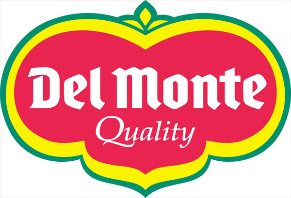 Del Monte Pacific Ltd. (DMPL) is increasing its sales in China as part of efforts to grow the business. File photo