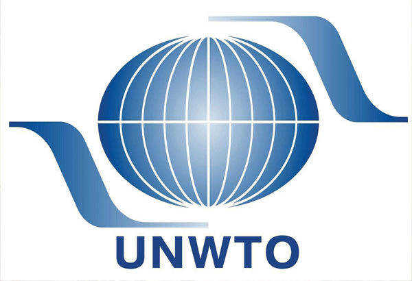 the united nations world tourism organization unwto essay Essay writing and innovation presentation competition for students  the  united nations world tourism organisation (unwto) has chosen.