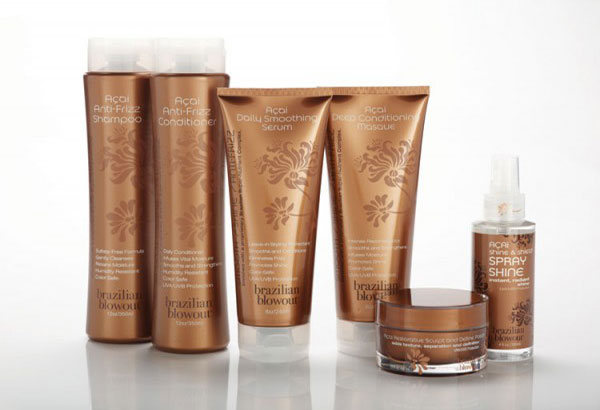 fake hair products Kiss is a global beauty brand that helps you bring the salon home the largest manufacturer of professional-quality, innovative beauty products that include fashion.