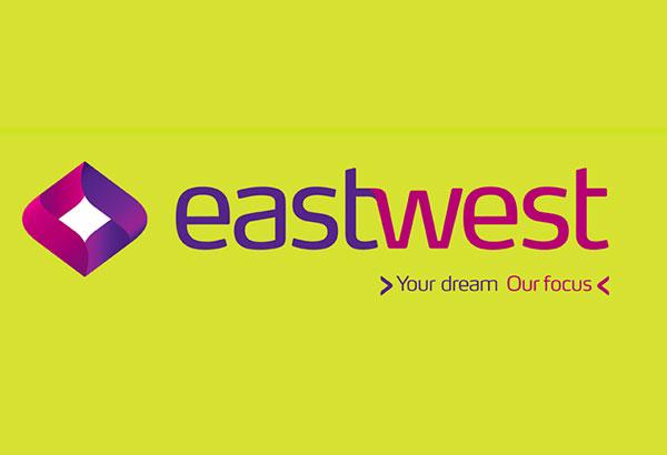 Eastwest forex