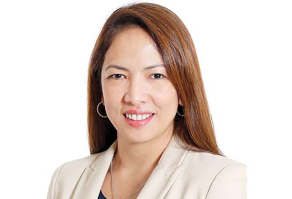 Forex davao address