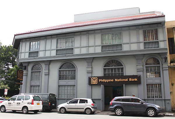 PNB Savings Nets 29% More In Q1
