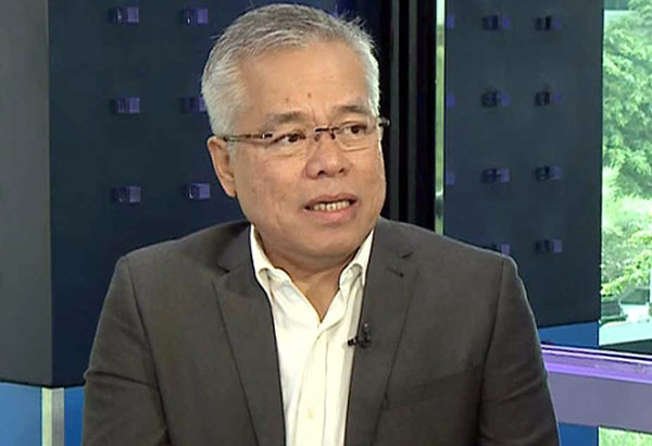 Trade Secretary Ramon Lopez has defended the fairness and legality of a recently issued department administrative order (DAO) on cement importation currently being attacked by importers. File