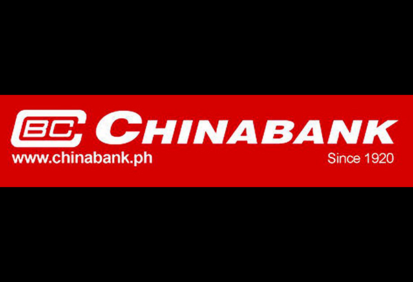 China Bank said its net interest income would increase 14 percent to P19.03 billion from P16.69 billion while its non-interest income is seen jumping 32.8 percent to P6.76 billion from P5.09 billion with the increase in bank commission as well as service charges. File photo