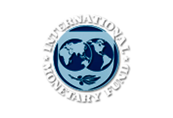 Imf cautions bsp against excessive credit growth banking business features the philippine - International monetary fund ...