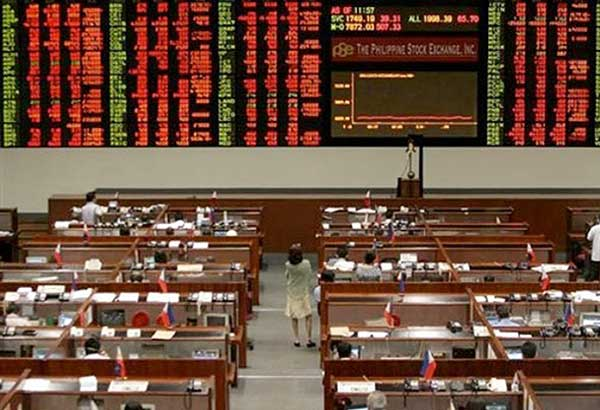 More companies are expected to list at the Philippine Stock Exchange as the bourse steps up efforts to encourage IPOs.