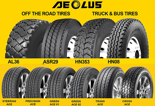 A Tire For Every Filipino Car Motoring Business