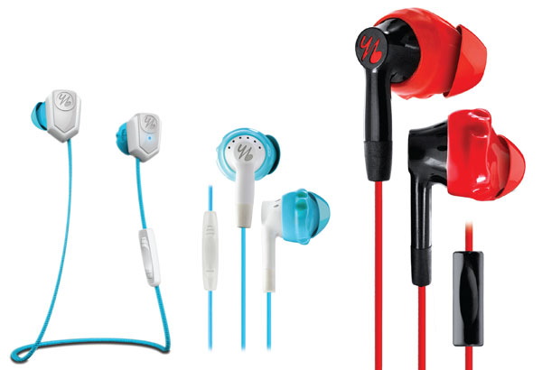 technology  yurbuds and jbl make greater sound workouts