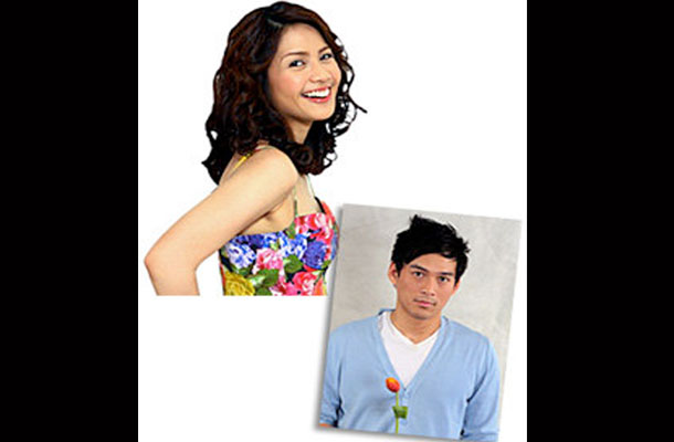 kaye abad and guji lorenzana relationship poems