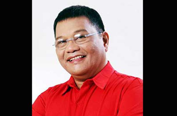 Joel Lamangan Joel Lamangan The director as activist Entertainment News The