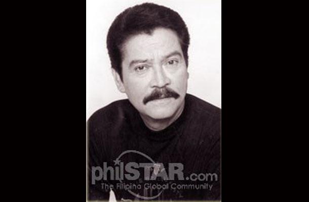 Paquito Diaz Paquito Diaz dies 78 Entertainment News The