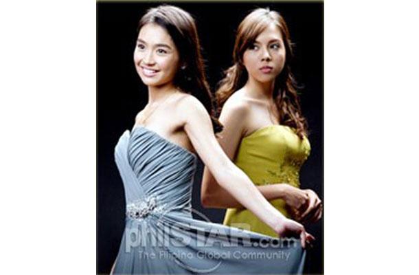 A grand finale for Mara Clara | Entertainment, News, The ...