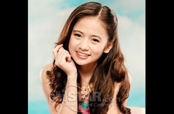 Ella philippines