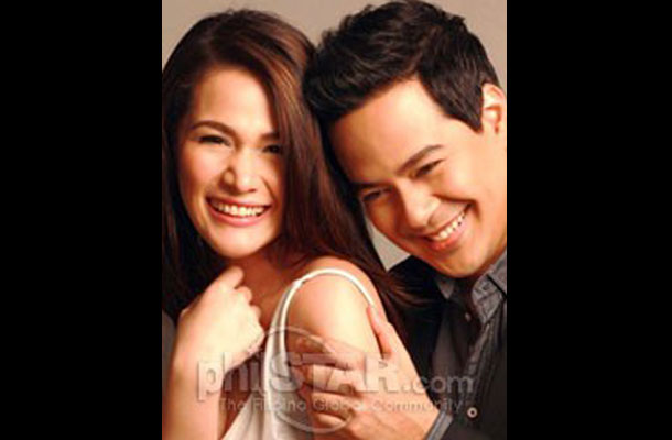 john lloyd and bea alonzo dating John lloyd addresses the issue about bea alonzo and talks about working with jennylyn mercado in the upcoming movie 'just the 3 of us'.