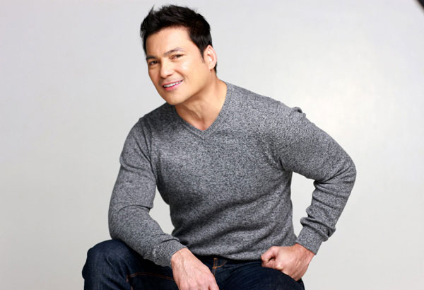 Image result for Gabby Concepcion