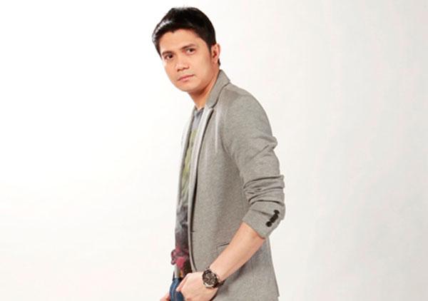 Vhong Navarro Hindi Ako Rapist Entertainment News The Philippine Star