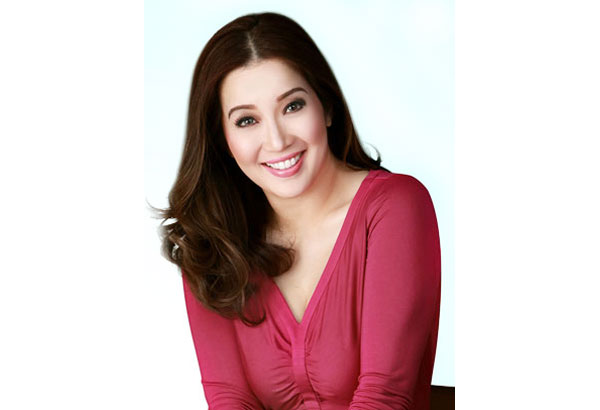 kris aquino alchetron the free social encyclopedia
