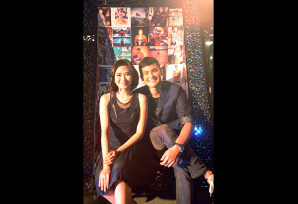 sarah geronimo and matteo relationship quizzes
