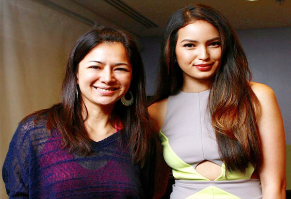 A tale of two mothers | Entertainment, News, The