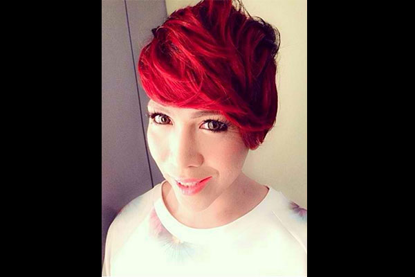 Vice Ganda said that he has anticipated the breakup with his partner