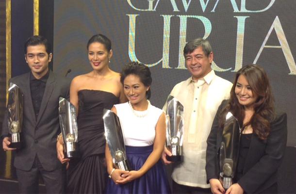gawad-urian_winners.jpg