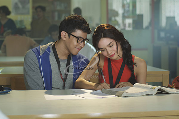 enchong and erich relationship questions