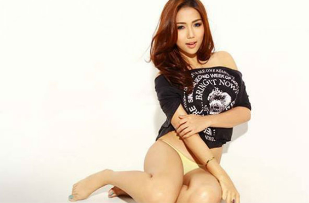 sex free videos pinay se