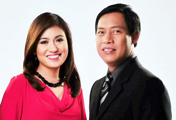 mariz umali and raffy tima relationship help