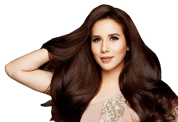 Karylle's present status: Happy | Entertainment, News, The ...