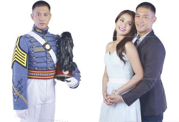 lovi poe and rocco nacino relationship quiz