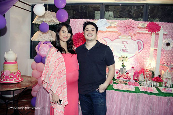 2014 in showbiz: 5 most talked-about celeb pregnancies ...