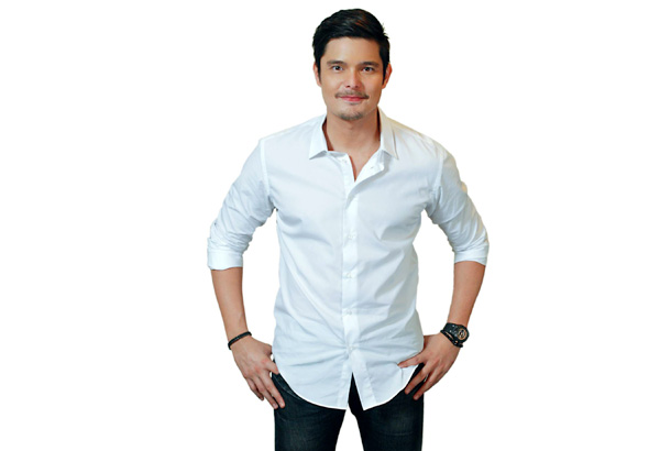 Dingdong: The wait will soon be over - Entertainment, News ...