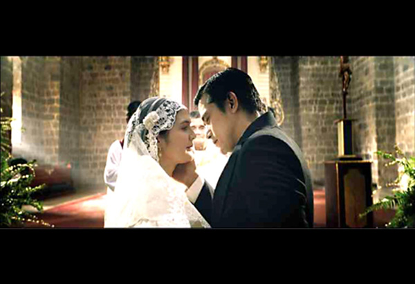 jose rizal film review over all Noon at ngayon is my 18th or 19th film out of which only jose rizal review: exo created beautiful memories with fans on manila show april 30, 2018.
