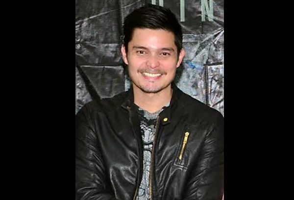 Dingdong joins stellar guests in SAS today - Entertainment ...