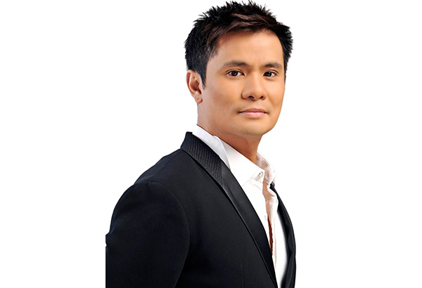 The Philippine Star >> Entertainment   philstar.com