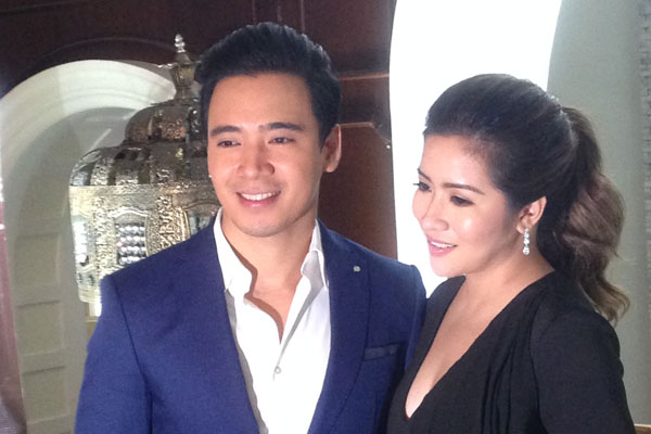 angeline quinto and erik santos relationship quiz