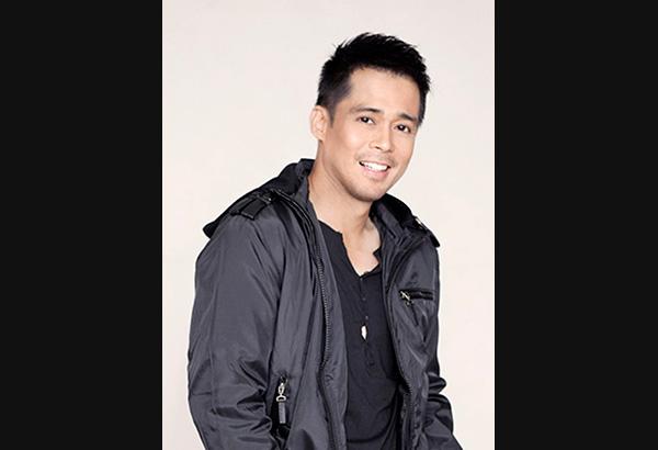 ABS-CBNPExTalk 428: DOBLE ang SAYA! Dahil Kami'y ...